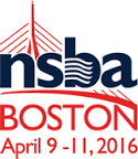 Final schedule for Kentucky presentations set for next week's National School Boards Association Conference in Boston