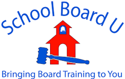 Regional training options for Kentucky school board members on mandated professional development topics slated throughout April