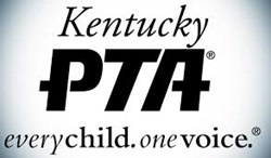 KPTA newsletter on engaging parents, new deadline for local chapter financial review forms, upcoming conference