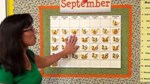 """It's A Date!"" Educator Calendar Planning Service"