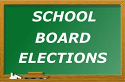 KSBA again provides resources for school board candidates in advance of Aug. 9 filing deadline for the November election
