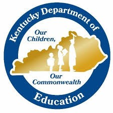 First meeting of KDE task force to study dyslexia is next Wednesday in Frankfort; panel to make recommendations to commissioner
