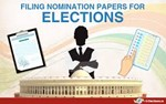 Reminder: Filing deadline for candidates in November school board elections is next Tuesday, Aug. 9; online resource available