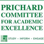 "Prichard Committee, Kentucky Chamber issue ""citizen's guide"" to education in the state, progress made since enactment of KERA, ongoing issues"