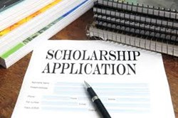 KSBA now accepting applications for First Degree College Scholarships for two Kentucky students; deadline for completed forms is Nov. 15