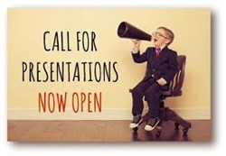 Call for presentations for two upcoming KSBA conferences: Winter Symposium in December, annual conference in February 2017