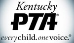 Kentucky PTA September newsletter available