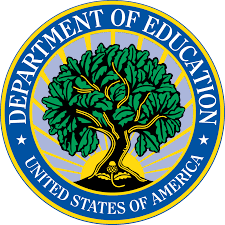 U.S. Department of Education announces first Teacher and School Leader Grant Competition; applications open through March 24