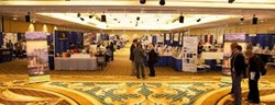 Wide range of services available to Kentucky schools/districts to be displayed at KSBA Annual Conference Exhibit Hall