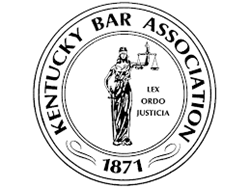 Kentucky Bar Association looking for 24 high school juniors and seniors to take part in Diversity Summit in April