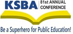 Wrapping up the 81st KSBA Annual Conference: Salutes to honorees, coverage in online-only Kentucky School Advocate