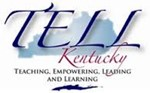 2017 TELL Kentucky school working conditions survey of certified educators underway from KDE through March 31