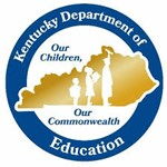 Board members, others interested in Kentucky's new charter school law are encouraged to watch related Tuesday afternoon KDE webinar