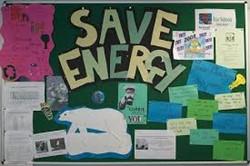 Congrats to Top 10 Kentucky schools for improved energy efficiency; 2018 Battle of the School Buildings process underway