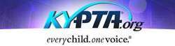 KYPTA conference coming in July; details in the latest newsletter plus proposed bylaws change information
