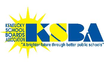 KSBA logo