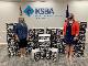 KSBA and FRYSCs
