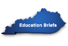 Education Briefs