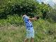 Estill County golfer