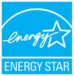 ENERGY STAR Certified Schools in Kentucky