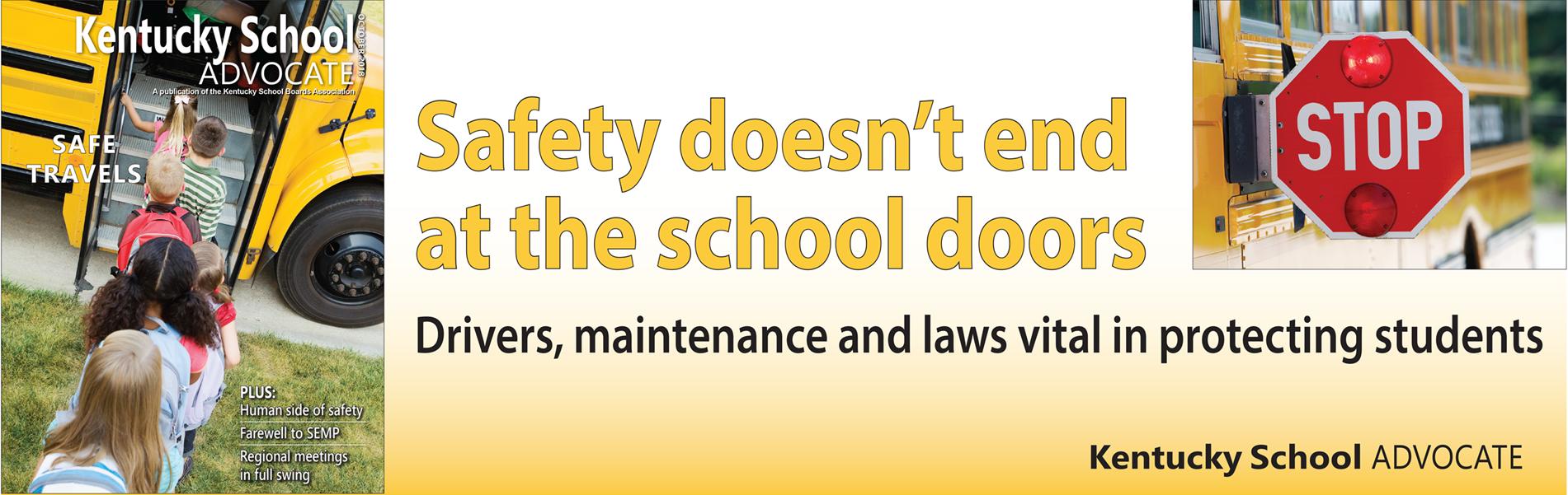 http://www.ksba.org/Schoolbussafety.aspx