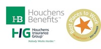 Houchens Insurance Group