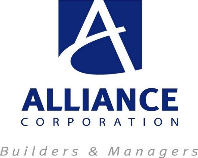 Alliance Corporation