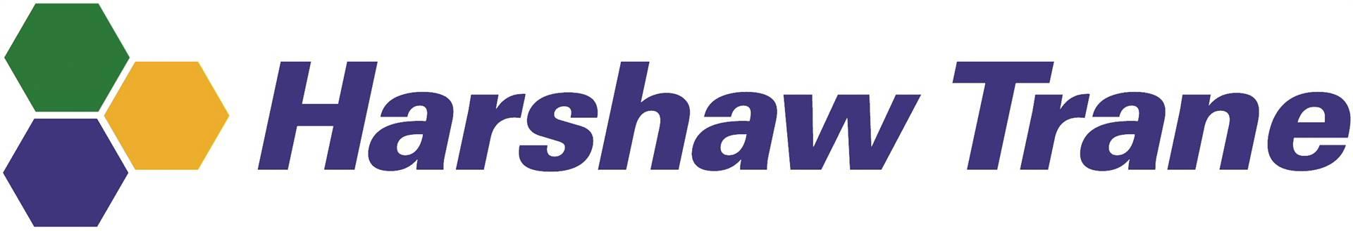 HarshawTrane