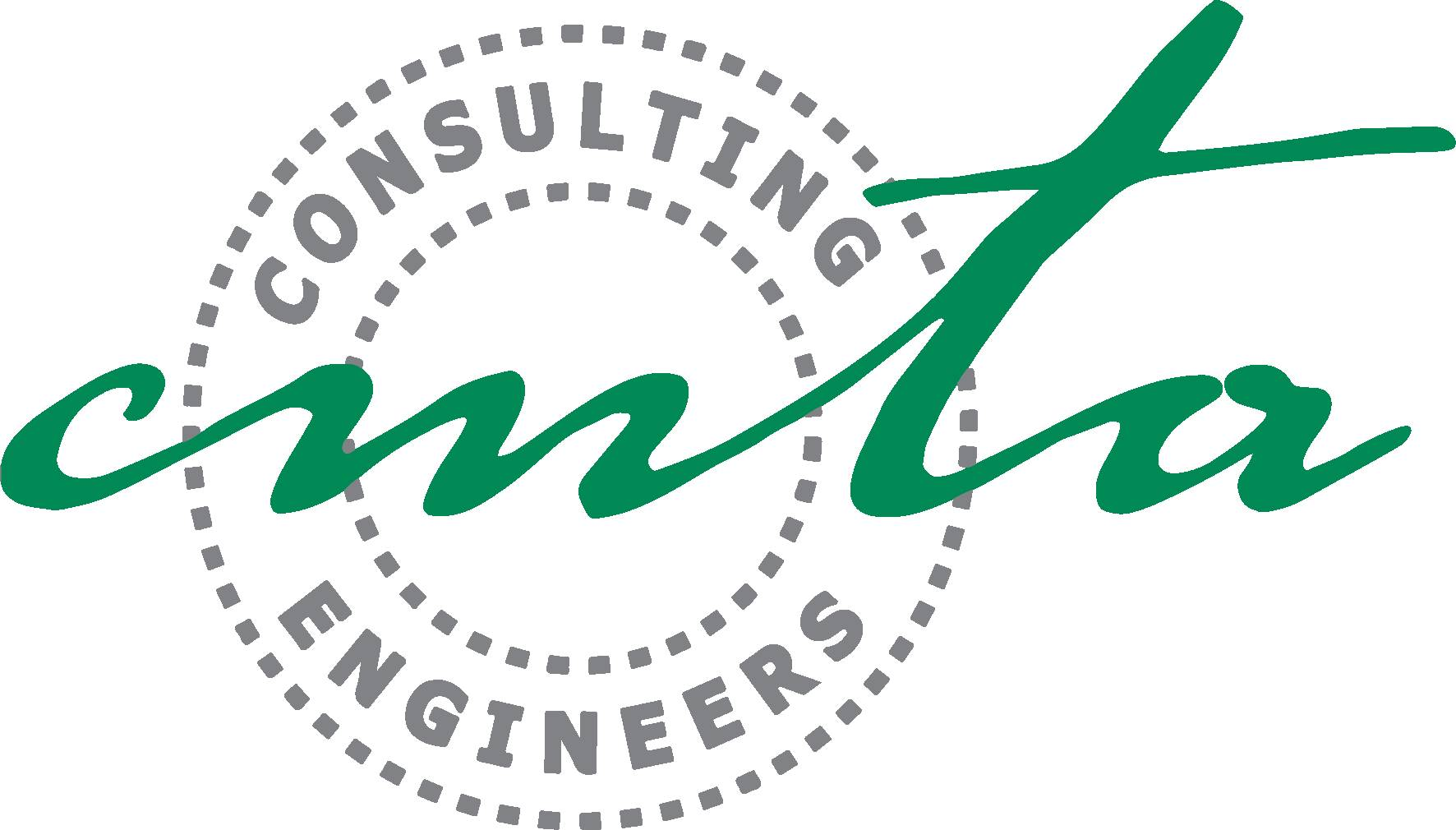 CMTA Consulting Engineers Logo