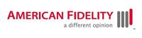 american fidelity logo