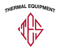 Thermal Equipment Services logo