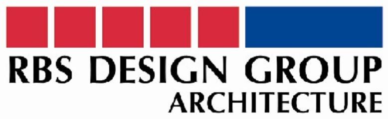 RBS Design Group Architecture