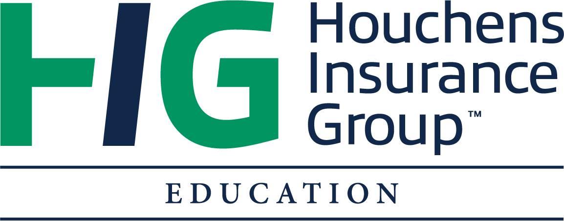 Houchens Insurance Group