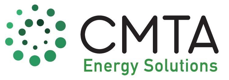 CMTA Energy Solutions