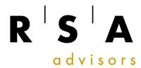 RSA Advisors