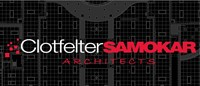 Clotfelter Samokar