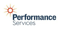 Performances Services