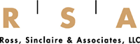 Ross Sinclaire & Associates