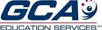 GCA Education Services