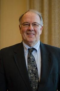 Allen Kennedy