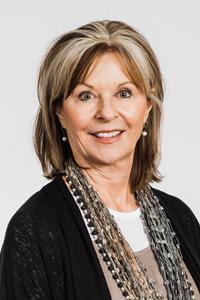 Diane Barga