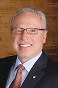 Bob Hutchison
