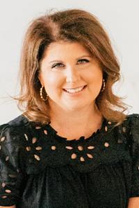 Stephanie Spires, Fayette County
