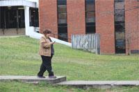 Kentucky School Advocate