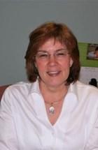 Martha Boles Casher