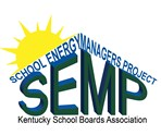 School Energy Managers Project