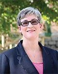 In Conversation With ... Dr. Lynette Breedlove on the expansion of the Gatton Academy