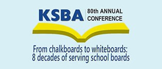 KSBA Annual Conference preview