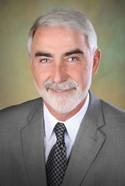 David Webster, KSBA President