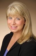 KSBA Executive Director Kerri Schelling
